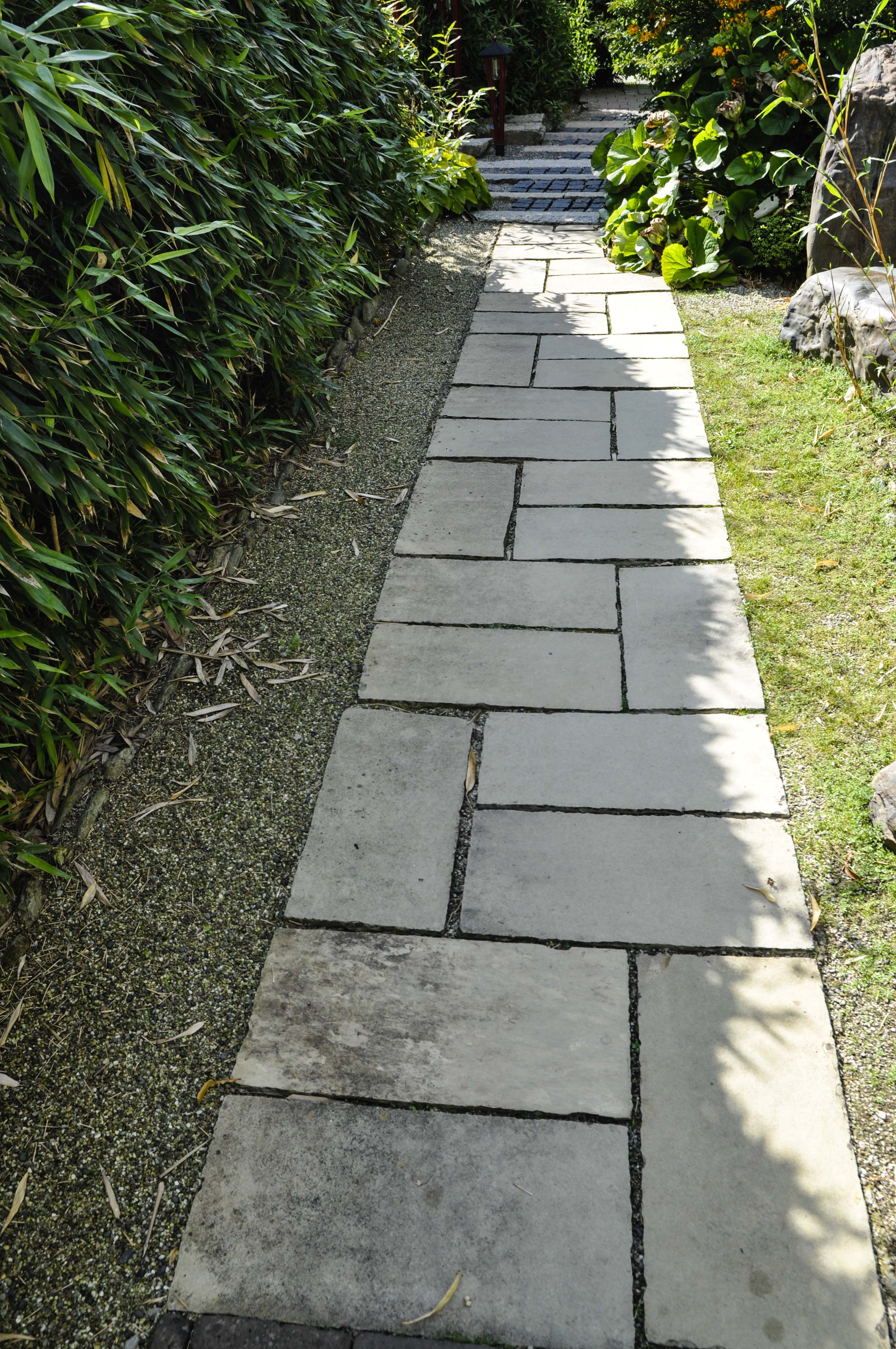 Designer's Block- Ground Plain Inspiration, Thinking Outside the Boxwood