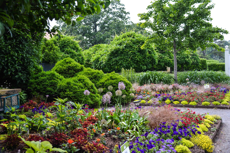 garden2grow (9 of 116)